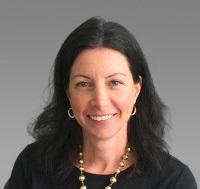 photo of Julianna LeMieux, PhD